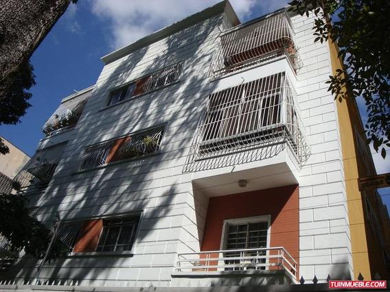 Apartamento Venta San Bernardino Century 21 Inver Lb