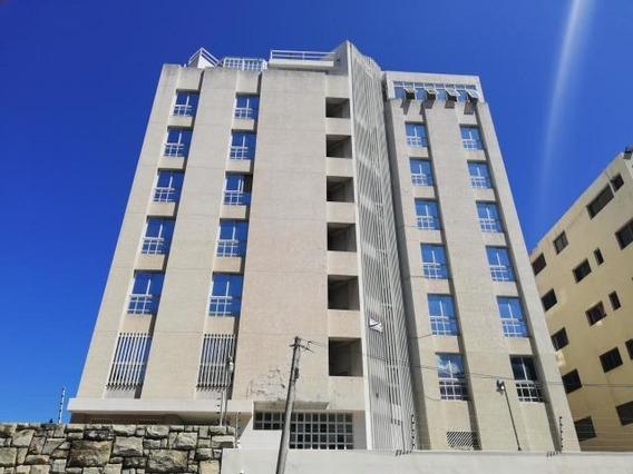 Apartamento Ph En Venta #20-6561 Winders Alarcón 04149059726