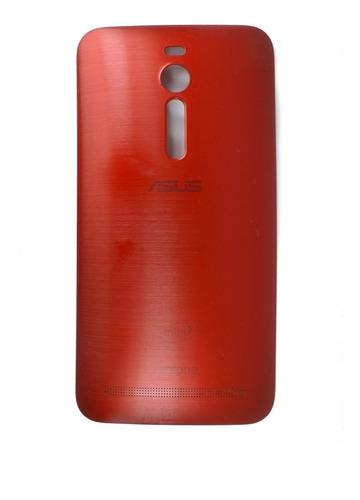 Carcasa Asus Zenfone 2 + Nfc