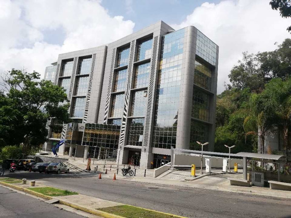 Se Alquila Ofic/consultorio 50m2 Santa Paula