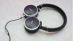 Fone De Ouvido Akg N60 Nc Nao É Bluetooth