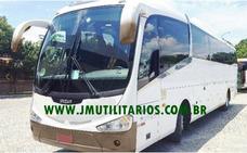 Irizar I6 Ano 2013 Scania K310 Rodoviario 4 Unid.jm Cod 179