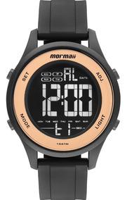 Relógio Mormaii Wave 6200/8j | Radan Esportes