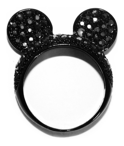 Anel Mickey