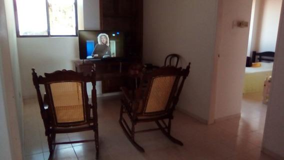 Dos Apartamentos En Costa De Oro