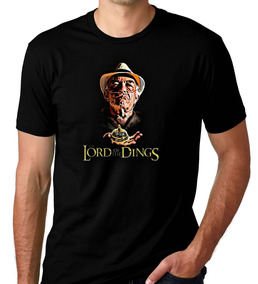 Camiseta Preta Breaking Bad Série Heisenberg White Break 6