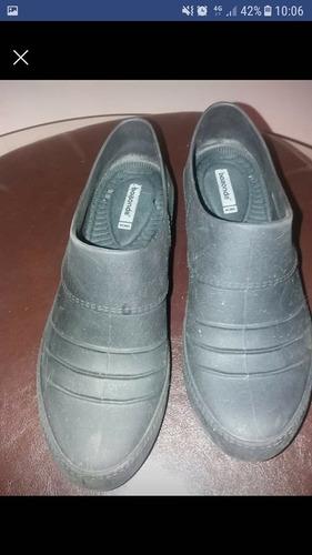 fd69fa14 Zapato Modelo Arizona Boaonda - Calzados en Mercado Libre Chile
