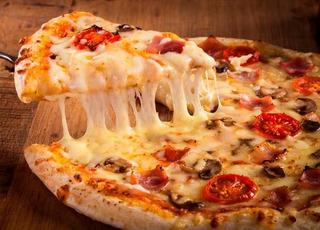 Guia Especial Recetas Para Preparar 212 Tipos De Pizza Pdf