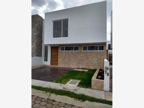 Casa Sola En Venta Fracc Campestre Bugambilias