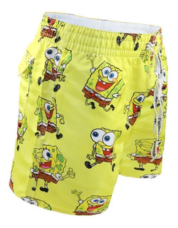 Kit 10 Shorts Masculino Praia Mauricinho Neymar Moda Verão