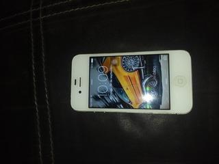 ¿iPhone 4 Jalando Al ¿