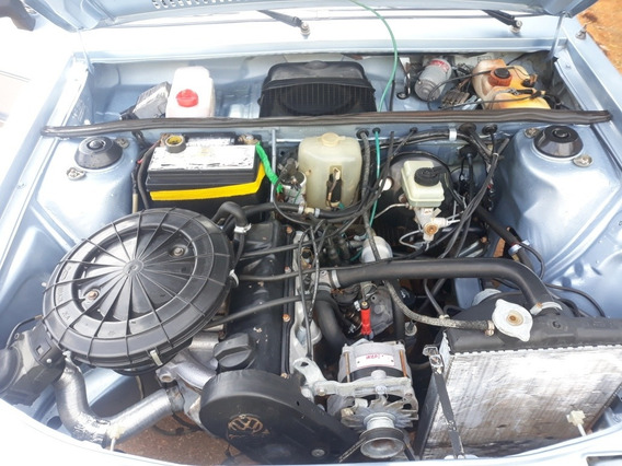 Volkswagen Passat Vilage