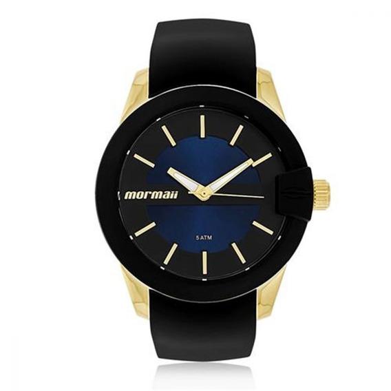 Relógio Feminino Mormaii Mo2035ap8p