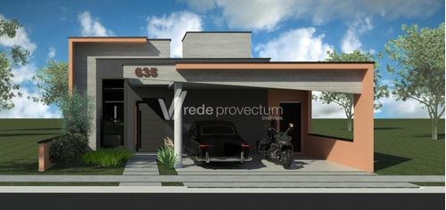 Casa À Venda Em Jacaré - Ca287663