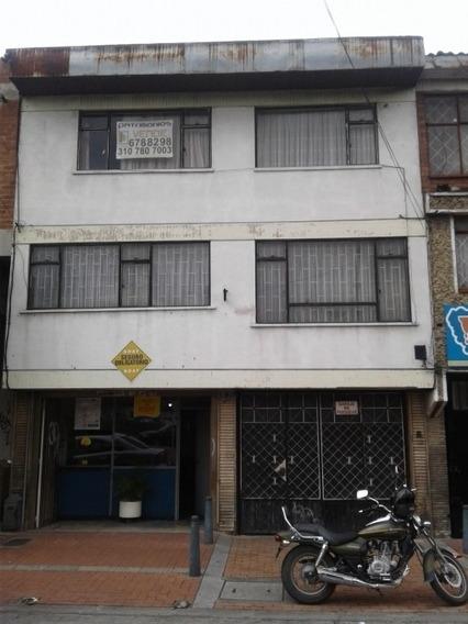 Casas En Venta Rionegro 722-277