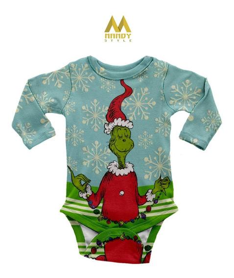 Monitos De Bebe Navidad