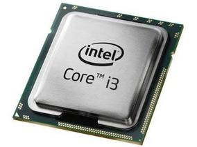 Processador Intel Core I3-3250 Cache 3m, 3.50 Ghz