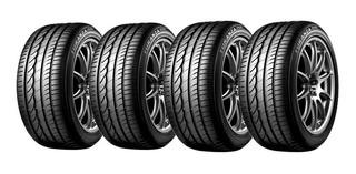 Kit X4 205/55 R16 Bridgestone Turanza Er300 P/ Retiro En Suc