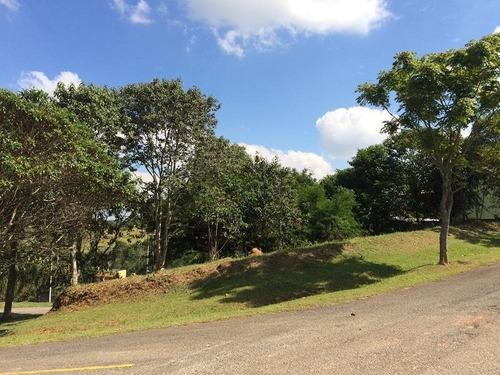 Terreno Residencial À Venda, Centro (vargem Grande Paulista), Vargem Grande Paulista. - Te0542