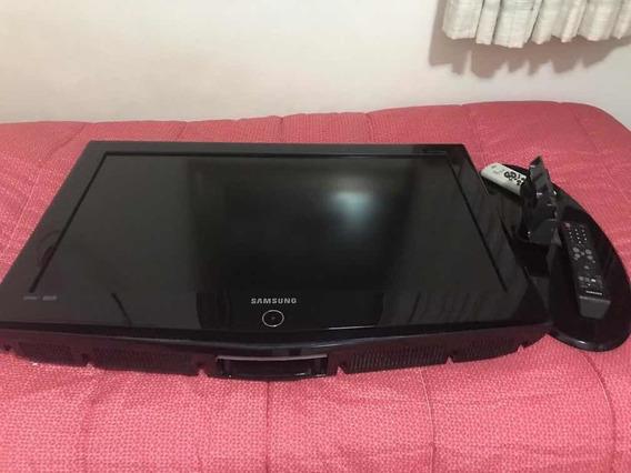 Tv 32 Samsung