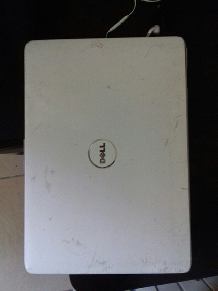 Notebool Dell Inspiron 1525