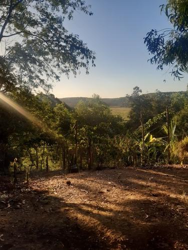 Vendo Chácara No Município Da Serra-es