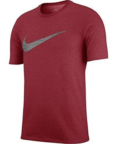Nike Dry Swoosh - Playera Para Hombre