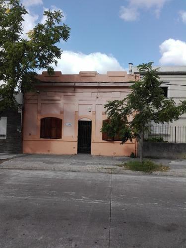 Imagen 1 de 14 de Casa A Pasos De Montevideo Shopping