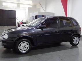 Chevrolet Corsa 1.0 Wind Milenium 5p