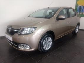 Nuevo Renault Logan 1.6 Privilége 105cv 2018 Okm
