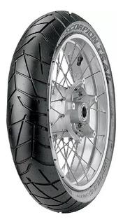 Cubierta Benelli Tnt 300 120/70x17 Pirelli Scorpion Trail 2