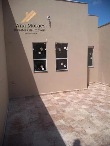 Casa Para Venda Em Pinhalzinho, Zona Rural, 2 Dormitórios, 1 Suíte, 2 Banheiros, 2 Vagas - 136_1-1731457