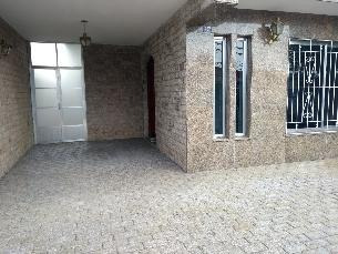 Casa Térrea - Cód. Ca2308 - Ca2308