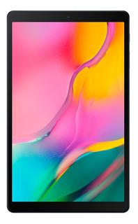 Tablet Samsung 10.1 Smt510