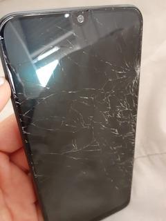 Samsung A30 A Reparar