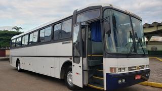Busscar 340 Mercedes 0400rs 48 Lugares
