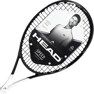 Raqueta Tenis Head Graphene 360 Speed Mp