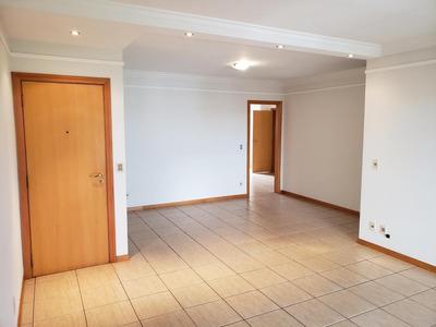 Apartamentos - Venda - Santa Cruz Do José Jacques - Cod. 13223 - Cód. 13223 - V