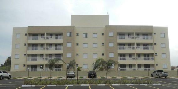 Apartamento Em Portão, Cotia/sp De 57m² 2 Quartos À Venda Por R$ 205.000,00 - Ap463259