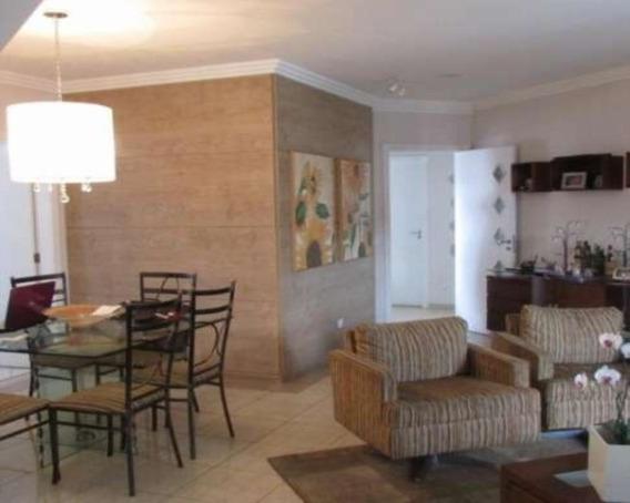 Apartamento - 2016-05 - 32323231