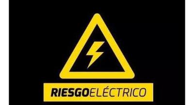 Técnico Electricista En Caracas Servicio Técnico En Caracas