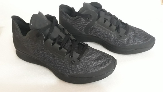 Tenis Nike Jordan Raicer Originales Nuevos #9.5 Americano