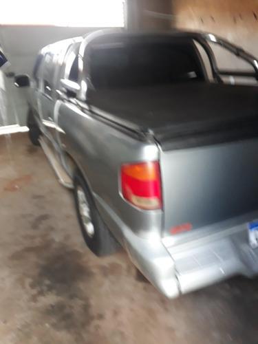 Chevrolet S10 S10 2 2 Gm