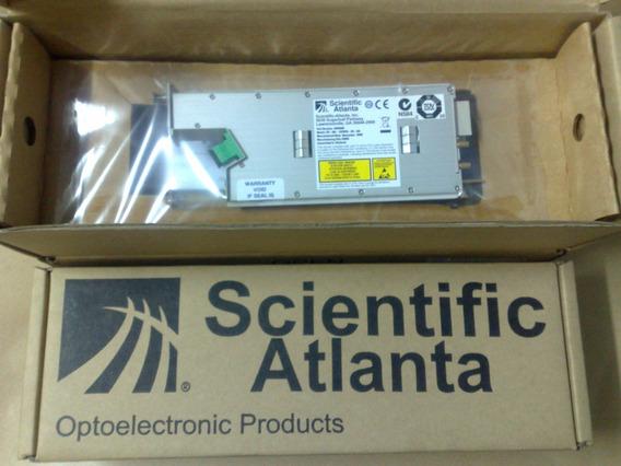 Transmissor Modelo 4008445 Scientific P2-hd-13txts-03-sa
