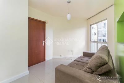 Apartamento - Camaqua - Ref: 284093 - L-284093