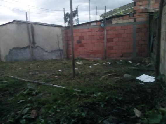 Se Vende Lote En Bogota Cerca A Mosquera