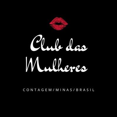 ¿ Club Das Mulheres Contagem