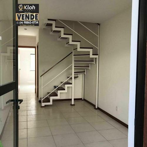 Imagem 1 de 6 de *são Sebastião - Vale Imperial Residence - Aptos Duplex E Lineares - 2944373063466