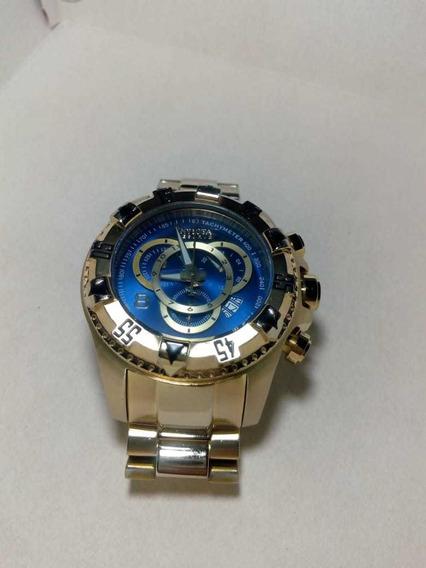 Relógio Invicta Excusion