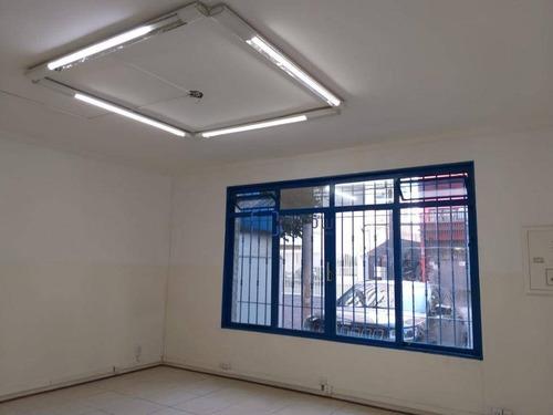 Casa 230m², 3 Dormitorios, 3 Suíte, 4 Vagas - Vila Nova Conceição - Ca1660